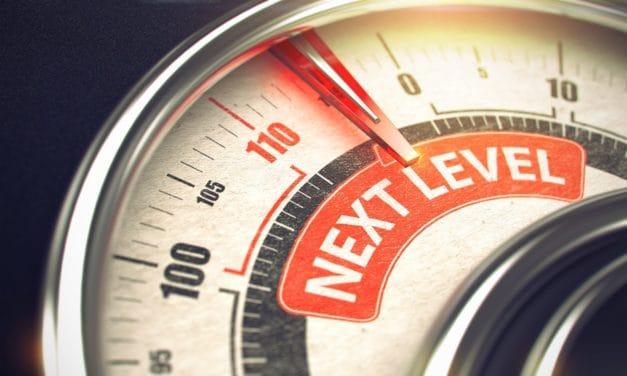 Das nächste Level: IOTA Smart Contracts erreichen Alpha-Stadium