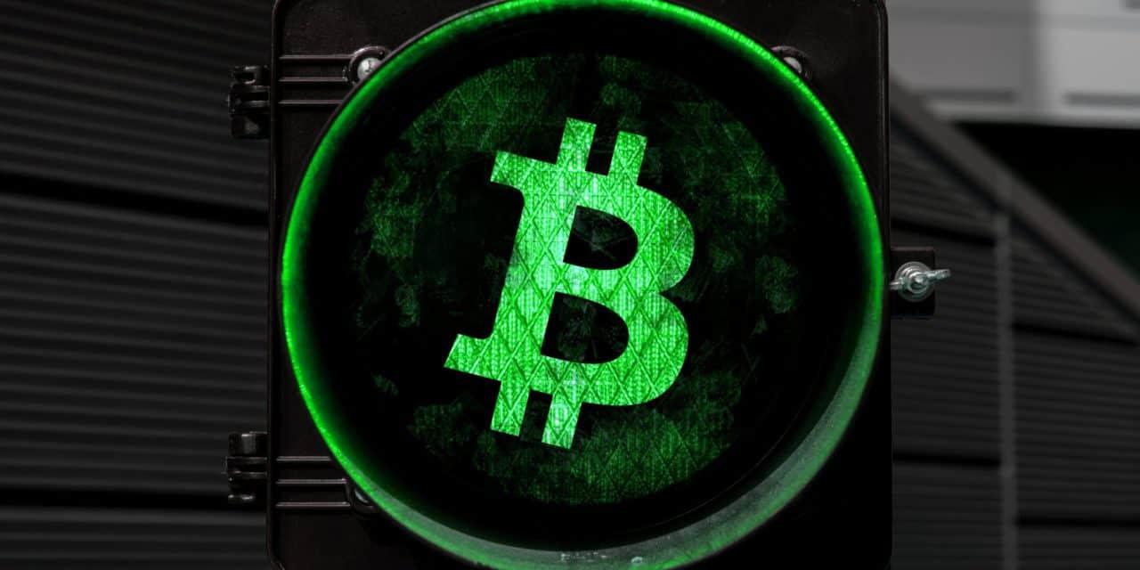 Bitcoin und das Smart Money: Das können Anleger von den Profis lernen