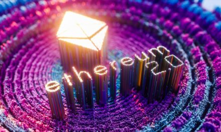 Messari: ETH2 könnte Bitcoin vom Sockel stoßen und im Kurs überflügeln