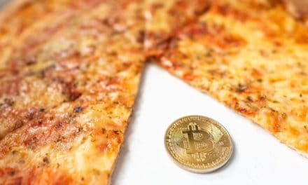 Vor MicroStrategy: Pizzabäcker investiert Firmenvermögen in Bitcoin (BTC)