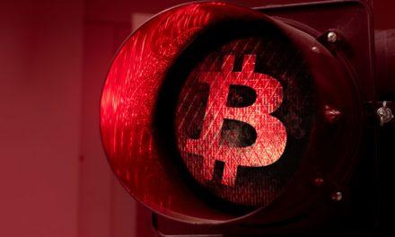 Bitcoin-Bullenmarkt vorbei? Daten von Glassnode liefern Antworten
