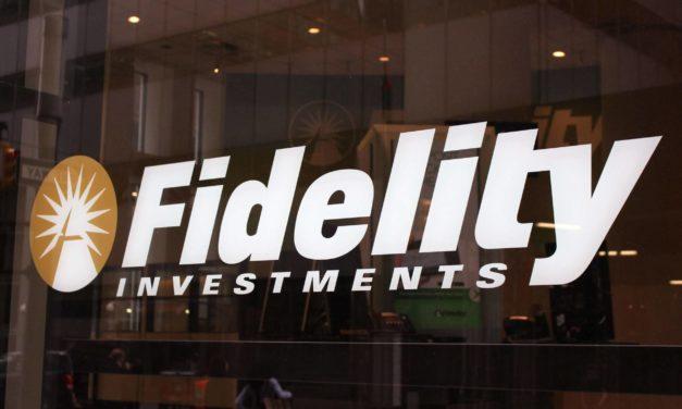 Fidelity: Ausbau der Kreditabsicherung durch Bitcoin mit Silvergate