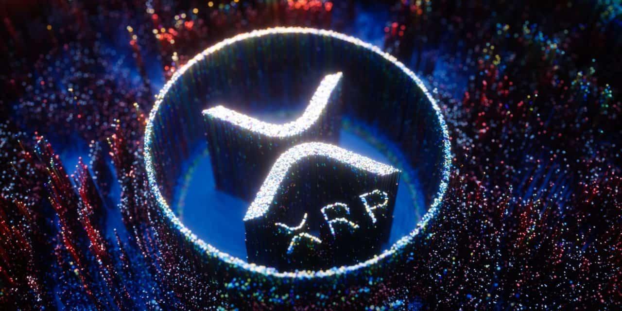 Ripple (XRP) auf Höhenflug und herber Rückschlag für die SEC
