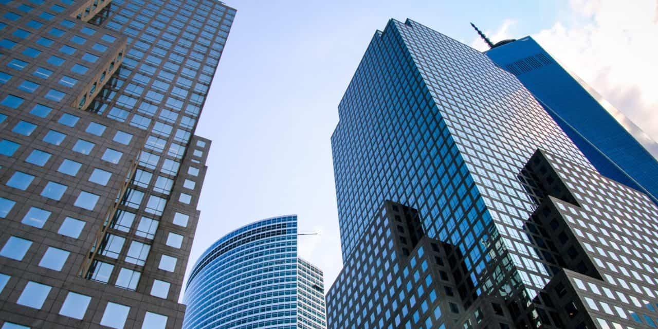 """Goldman-Sachs-CEO: Kryptowährungen stehen """"große Entwicklung"""" bevor"""
