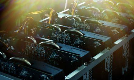 VanEck: Neuer ETF mit Bitcoin-Bezug bestätigt   BTC-ECHO