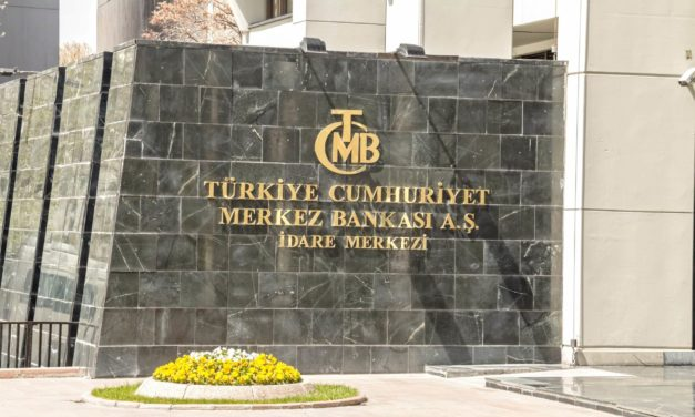 Türkische Zentralbank will Zahlungen mit Bitcoin verbieten