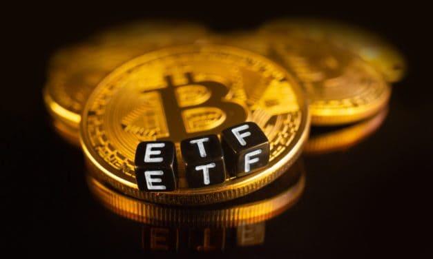 Bitcoin ETF: Kommt der Ritterschlag noch dieses Jahr?