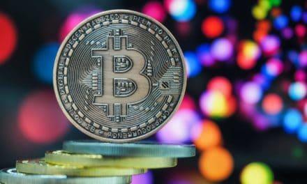 Showdown: Bitcoin-Kurs vor Richtungsentscheidung