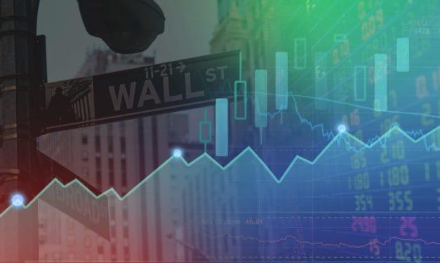 Warum Tokenized Stocks von Tesla und Co. nur eine Zwischenlösung sind