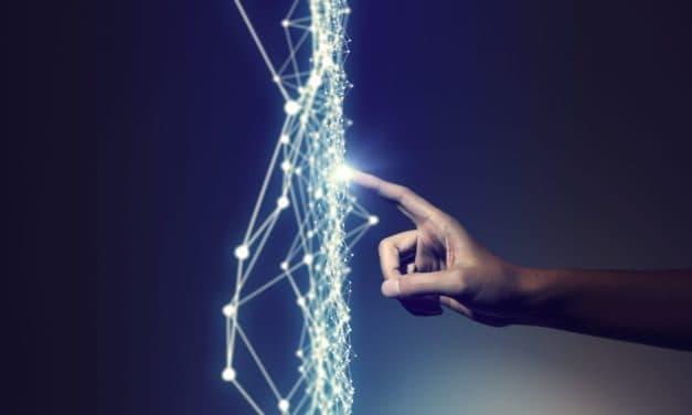 Helium Network (HNT) – wie man vom IoT-Boom profitieren kann