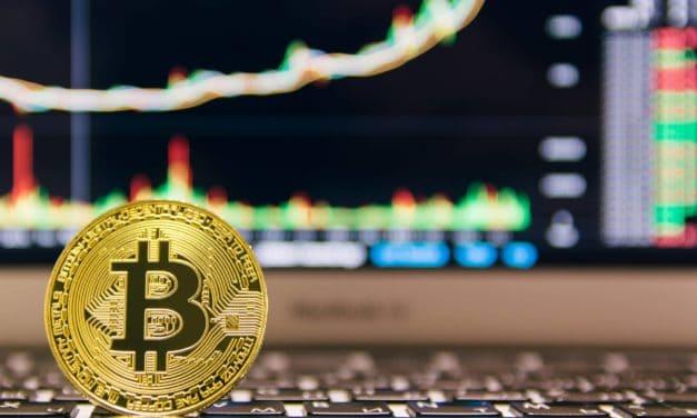 Bitcoin und Co.: Ein Ausweg aus dem billigen Geld