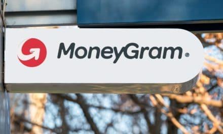 Bitcoin-Integration: Schafft sich MoneyGram selbst ab?