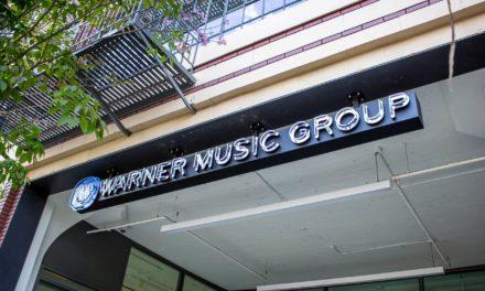 NFT als Musik-Retter? Warner Music gibt den Takt vor