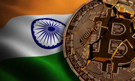 Indien: Insider berichten über anstehende Regulierung des Kryptomarktes