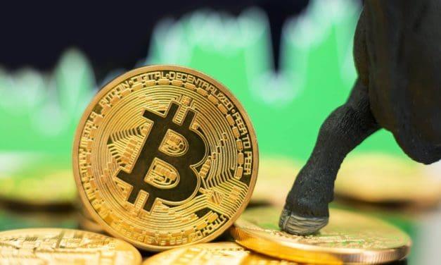 Flexible Leverage Indizes: Doppelt profitieren vom nächsten Bitcoin-Bullrun