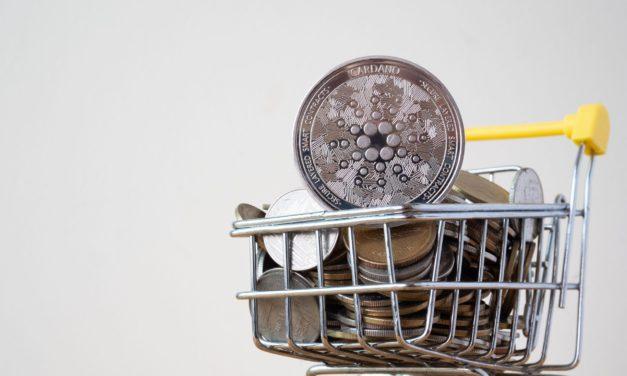 Cardano Staking: Wie man mit ADA ein passives Einkommen generiert