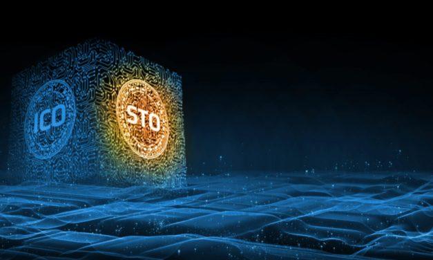 Tokenisierte Schuldverschreibungen und Einlagengeschäft – Was müssen STO-Emittenten beachten?