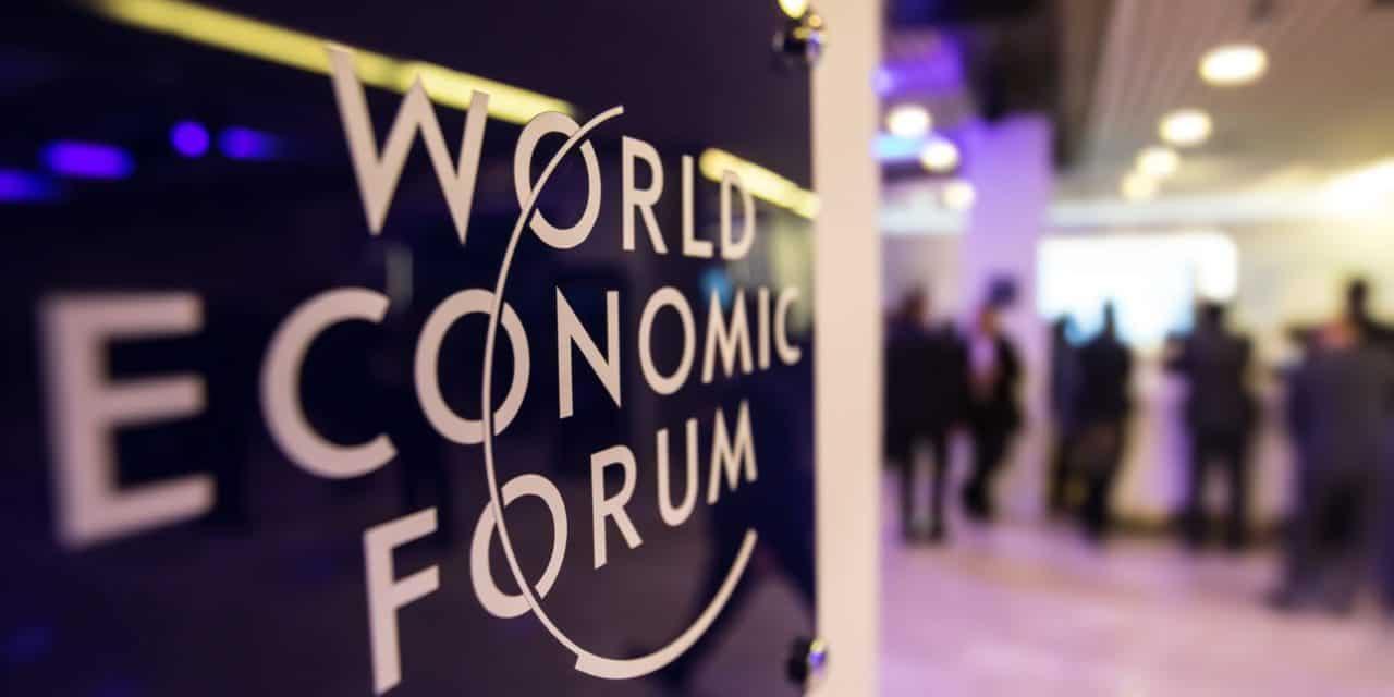 DeFi: World Economic Forum präsentiert Toolkit für Regulierungsbehörden