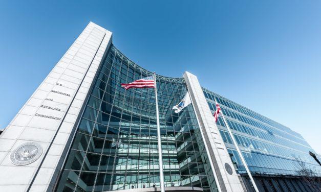 "SEC Commissioner Hester Peirce : ""Der Bitcoin ETF wird kommen"""