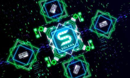 Digital Assets AG lanciert tokenisierte Aktien auf Solana