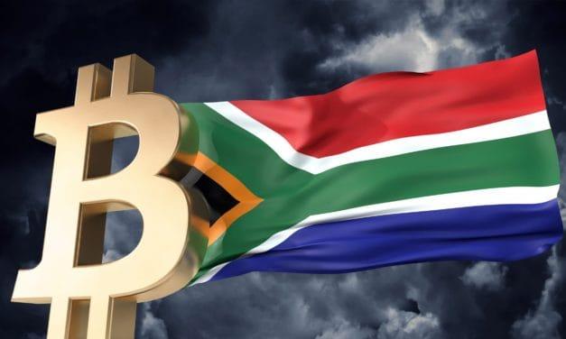 Zentralbank fordert Verbot von Bitcoin-Überweisungen ins Ausland