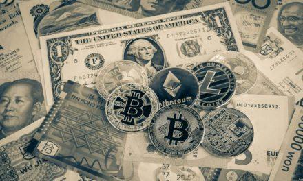 """zeb-Umfrage: """"Institutionelles Interesse in Krypto-Assets wächst"""""""