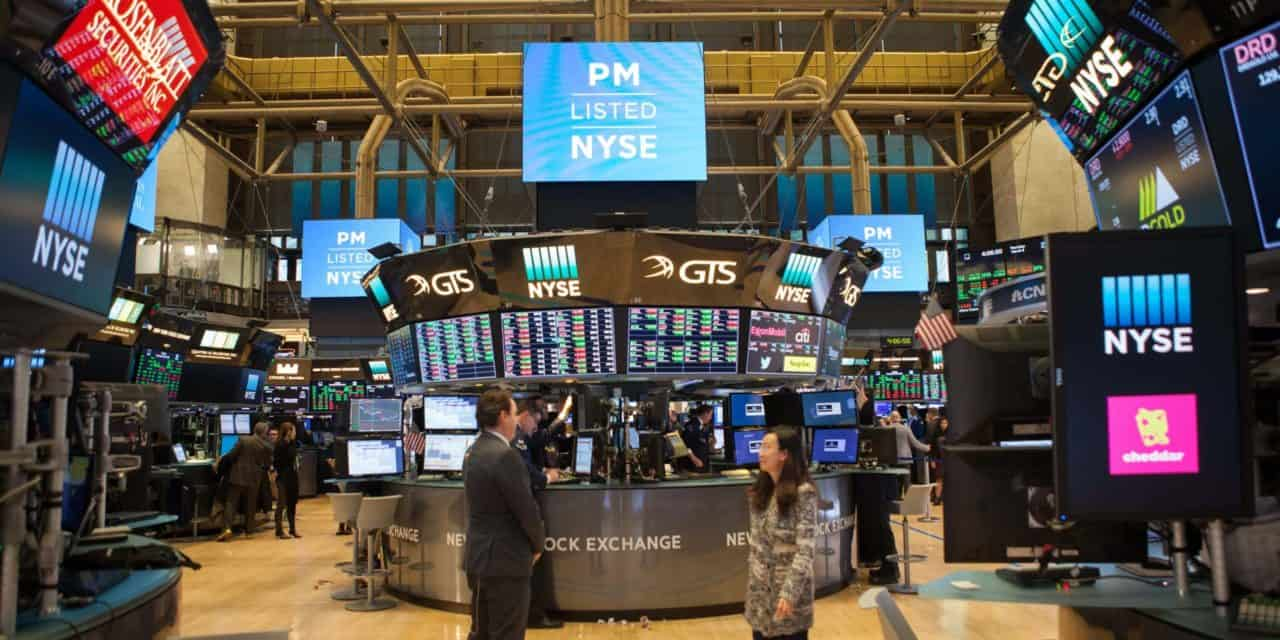 Green Energy: Viridi Funds bringt Mining ETF an die NYSE