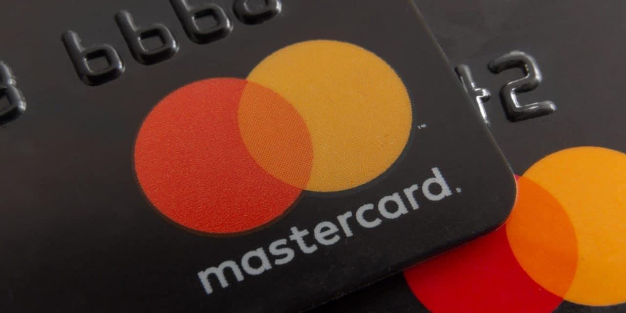 Mastercard startet Stablecoin-Integration mit neuem Pilotprojekt