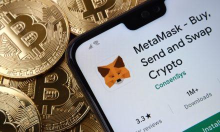 """Universelle DeFi-Wallet"" – Rabby fordert MetaMask heraus"