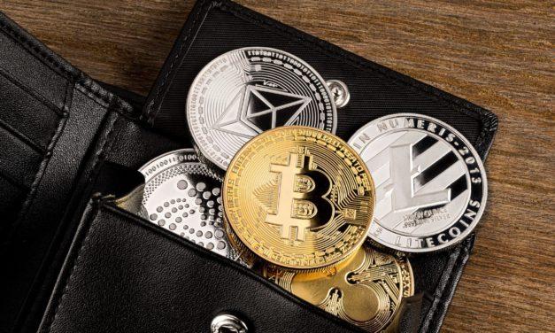 Passives Einkommen: Die Top-7 der Multi-Coin-Wallets fürs Staking