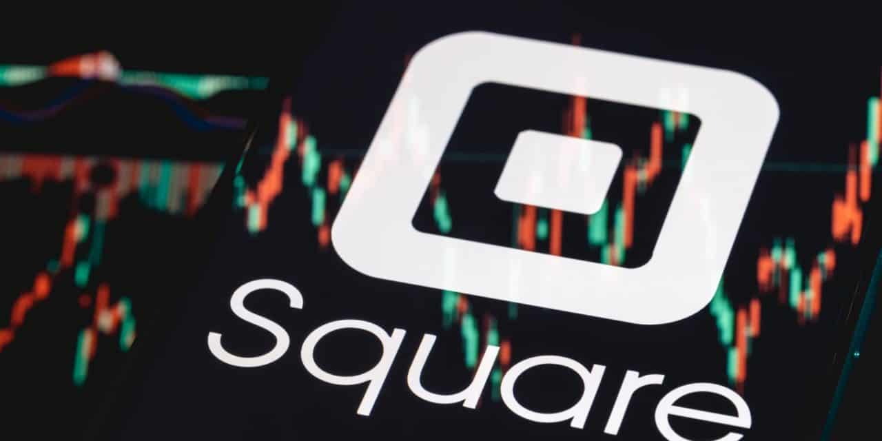 Square: Paukenschlag mit Quartalszahlen und Übernahmeplänen