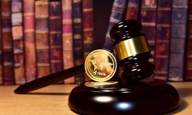 Ripple auf Angriffskurs: Besaß das SEC-Personal XRP?
