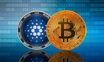 Cardano-Rekordhoch nach Testnet-Erfolg Bitcoin erreicht Schlüsselmarke