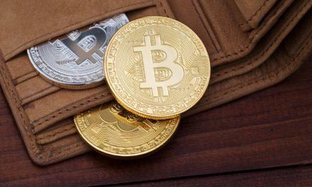 """El Salvador: Bitcoin Wallet """"Chivo"""" mit Startschwierigkeiten   BTC-ECHO"""