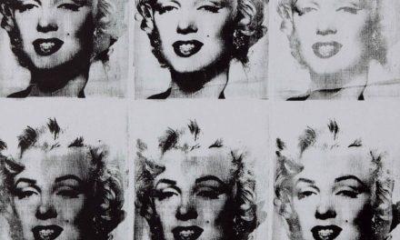 Macklowe-Sammlung: Sotheby's versteigert Kunstsammlung für rund 600 Millionen Dollar
