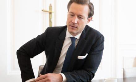 S&P bestätigt Note AA+ und stabilen Ausblick für Österreich