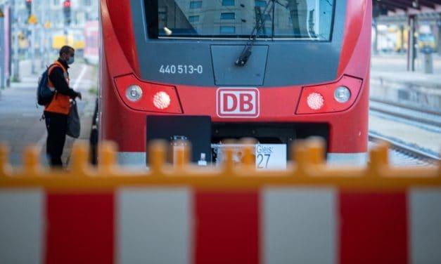 Deutsche Bahn bessert Angebot an GDL nach