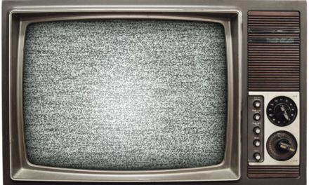 Studie: Wie sehr sich TV-Konsum auf das Gehirn auswirkt