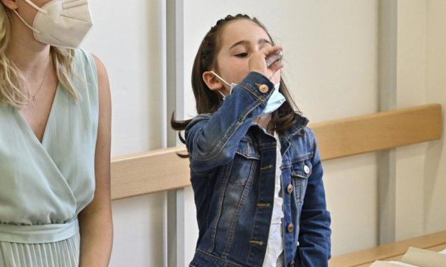 Hunderte Schulklassen in Quarantäne: Gibt es eine Alternative?
