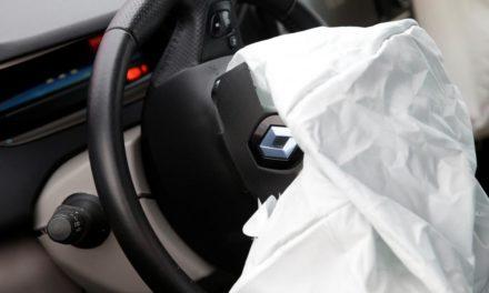 US-Behörde untersucht erneut Millionen Autos wegen defekter Airbags