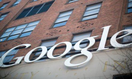 Google kauft Bürohaus in New York für 2,1 Milliarden Dollar