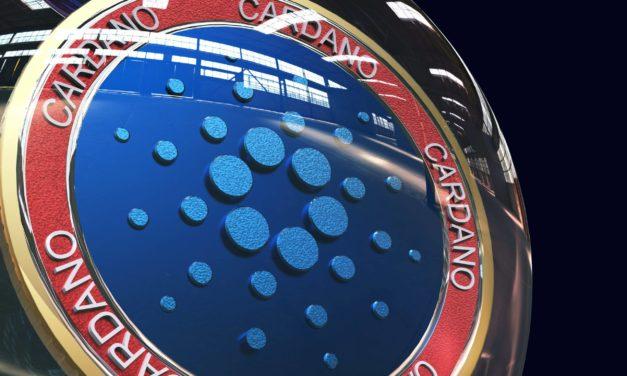 Cardano: Prototyp für DeFi-App-Store läutet neue Ära ein