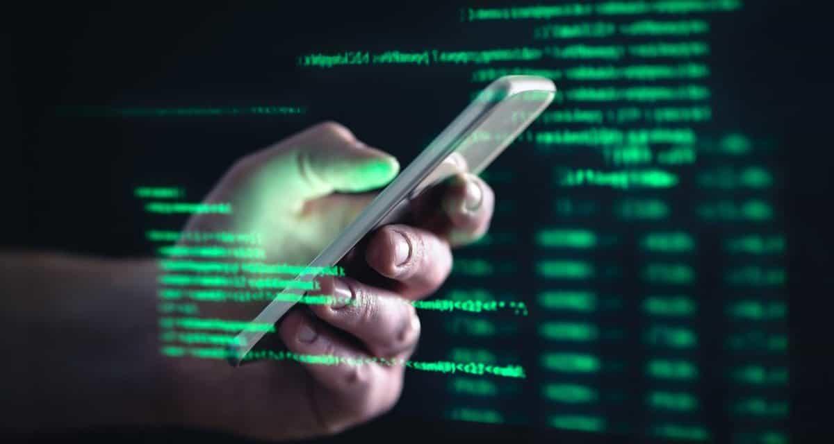 Frustriert von Apple: Sicherheitsforscher veröffentlicht 0-Day-Lücken für iOS 15
