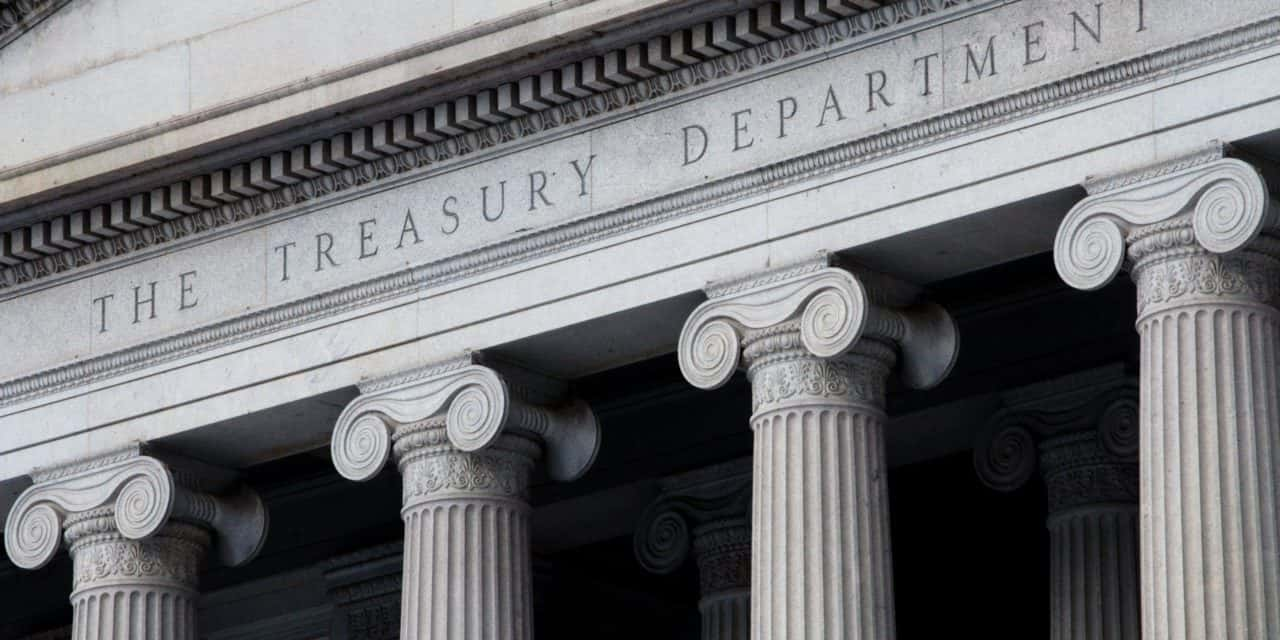 Binance: Börse hilft der US-Justiz im Kampf gegen Krypto-Geldwäsche