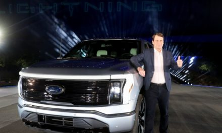 Ford: US Autokonzern investiert Milliarden Dollar in E-Mobilität und neue Werke