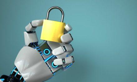 heise-Angebot: IT-Sicherheitstag beleuchtet das Zusammenspiel von KI und Cybersicherheit