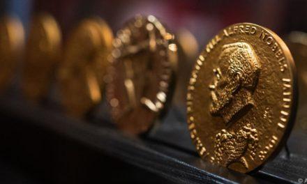 Wirtschaftsnobelpreis an David Card, Joshua Angrist, Guido Imbens