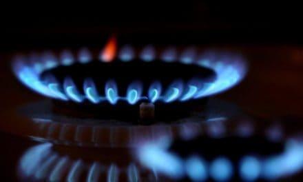 In Österreich wird das Gas nicht ausgehen