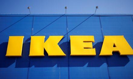 Corona – Online-Umsatz von Ikea Österreich stieg um über 80 Prozent