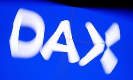 Börse: Dax-Anleger zum Wochenende in Kauflaune
